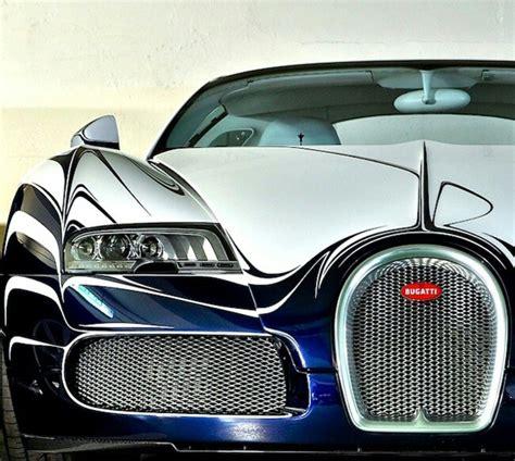 New car has chrome wheels and dark grey paint. Pin by Terrence Charles on Cars | Bugatti veyron, Bugatti cars, Bugatti