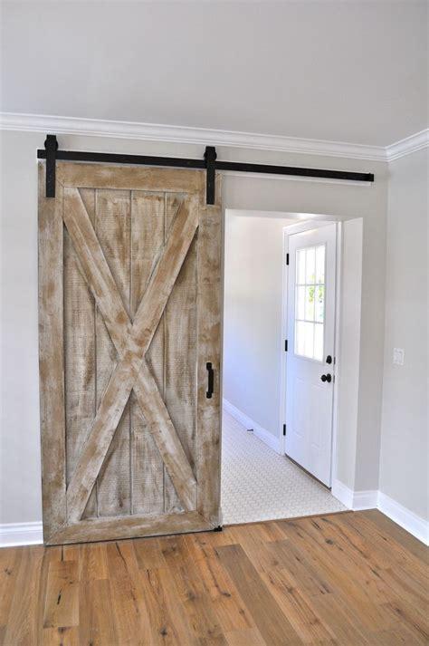 interior mobile home doors sliding barn doors sliding barn doors