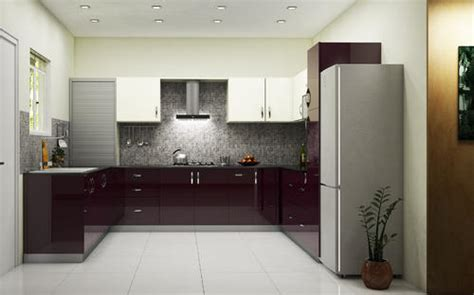 modular kitchen accecories  rs  square feet  square modular kitchens contemporary
