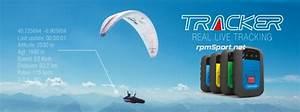 Live Tracking Paket : rpm sport sportutrustning sk rmflyg kompletta paket till b sta pris n dsk rm sele hj lm ~ Markanthonyermac.com Haus und Dekorationen