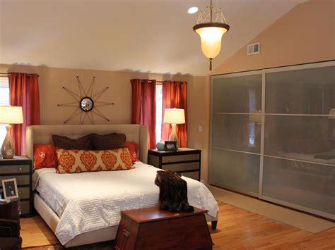 Sliding Closet Doors Design Ideas And Options Hgtv