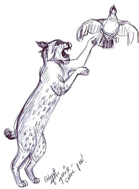 art  jeane nevarez wild cats