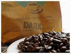 Price can be negotiated payment: Graffeo: Graffeo Coffee Dark Blend 1lb.