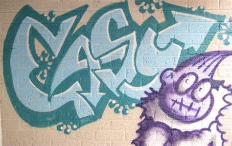 Grafiti Dea : Graffiti Ideas For Simple People