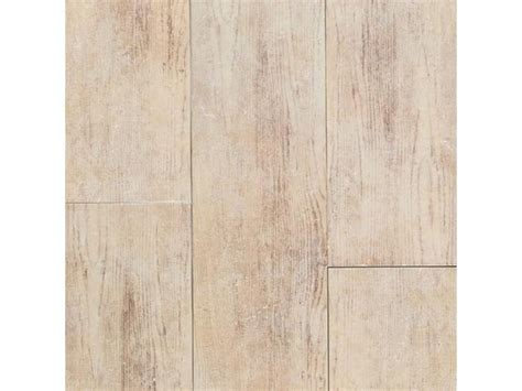 my faux wood floors will look like this but will actually