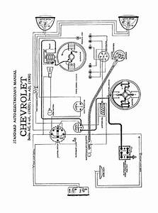 Ford Ignition Coil Wiring Diagram  U2014 Untpikapps