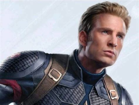 Kevin Feige Says Avengers Ahead Schedule
