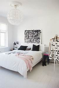 remarkable best 25 modern teen bedrooms ideas on pinterest With modern bedroom decoration for teenagers