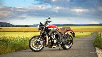 Motorcycle Wallpapers Motorcycles Classic Background Wallpapertag Amazing