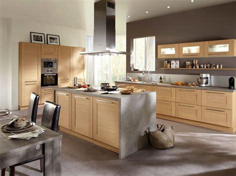 quelle couleur pour cuisine attrayant quelle couleur de mur pour une cuisine grise 9 cuisine beige et grise t couleurs