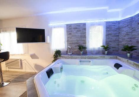 hotel sur lille avec dans la chambre hotel sur lille avec dans la chambre room