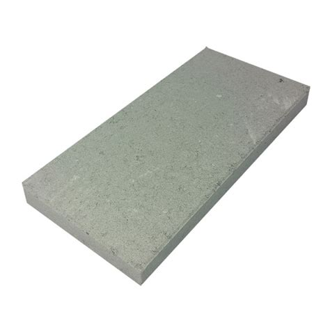 tile blocks national masonry concrete grey block capping tile 50 31 newcastle