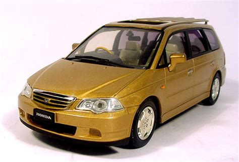 24 Diecast Model Car(gold)