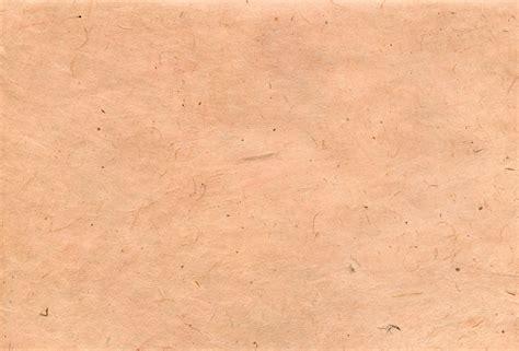 koleksi background coklat muda hd terbaru