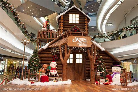 enchanted christmas decorations apartmanidolorescom