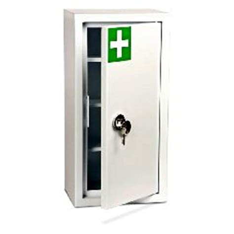 kitchen cabinet closeouts anti climb security products by insight security 2412