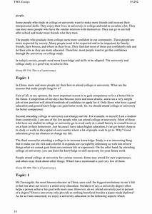 Model Essays For Students Essay Argumentative Topics Free Sample  Free Model Essays For Students Synthesis Essay Structure Help In Writing also Essay On How To Start A Business  Essays In Science