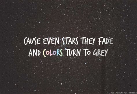 quotes  grey color quotesgram