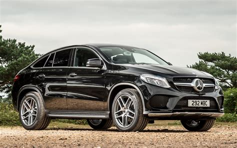 Mercedes Gle Class Backgrounds by Mercedes Gle Coupe Hd Wallpapers 7wallpapers Net