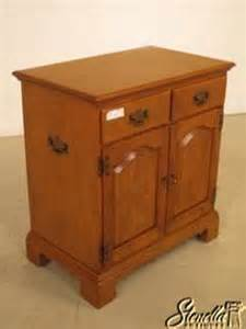 78 best images about ethan allen on stands eugene o neill and bedroom dressers