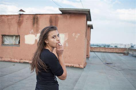 teens  transnistria    feel  grow