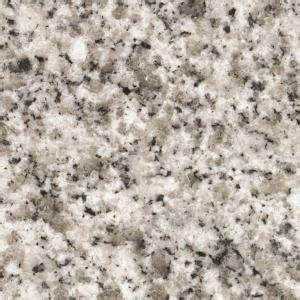 pegasus      napoli granite sample