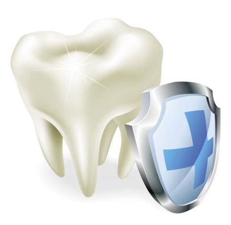 Dental Insurance Icon For Marketing Purpose  Hd. Loss Prevention Procedures Best Bank Account. Hvac Maintenance Checklist Pdf. Rental Return On Investment New Home Windows. Global Domains International Login. Moving Transportation Companies. Bad Credit Unsecure Loans Microsoft Lync Voip. Computer Fraud And Abuse Act. San Jose Culinary School Employee On Boarding