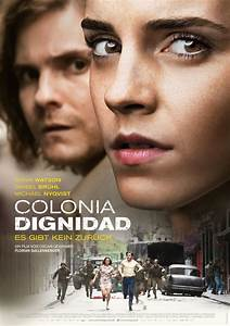 the colony dvd release date redbox netflix itunes