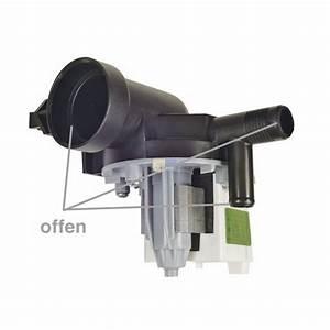 Laugenpumpe Aeg Lavamat : pumpe waschmaschine laugenpumpe aeg juno matura privileg ~ Michelbontemps.com Haus und Dekorationen