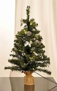 Künstlicher Weihnachtsbaum Geschmückt : k nstlicher weihnachtsbaum wei gr n pink gr e ~ Michelbontemps.com Haus und Dekorationen