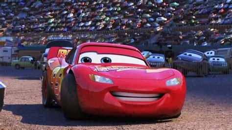 Disney Cars Wallpapers Impremedianet