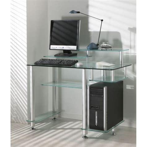 achat bureau design meuble bureau topiwall