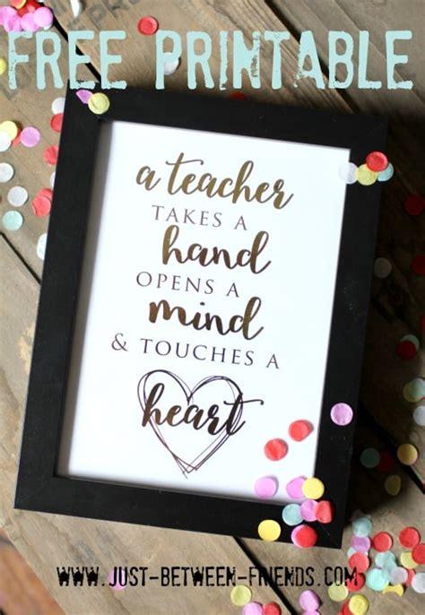 printable teacher appreciation picture skip   lou
