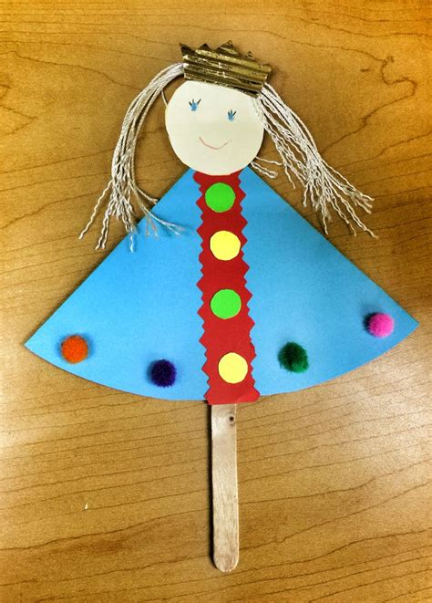 best 25 bible study crafts ideas on bible 266   a698794ad39638c62aa30fc789dcbccc queen esther sunday school crafts