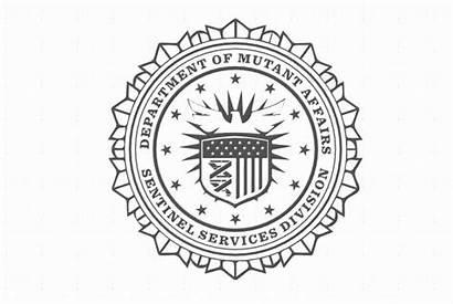Sentinel Services Wiki Wikia