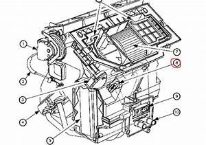 2004 Saturn Ion Fuse Box Ebay  Saturn  Auto Wiring Diagram
