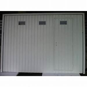 Porte Interieur Pas Cher Brico Depot : portillon alu brico depot portillon alu brico depot with ~ Dailycaller-alerts.com Idées de Décoration