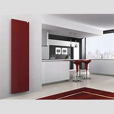 Heizkörper Schmal Küche – Home Sweet Home