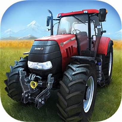 Farming Simulator Pc Farm