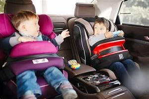 Auto Für Baby : sicher mitfahren baby und kindersitze f r das auto von ~ Jslefanu.com Haus und Dekorationen