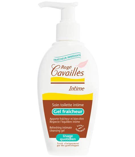 produit pour toilette intime produits d hygi 232 ne f 233 minine feminine hygiene product