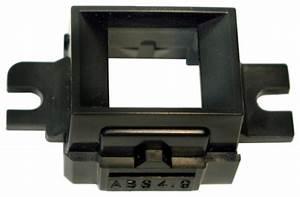 Corvette Bezel Power Window Switch Or Door Lock 84 90