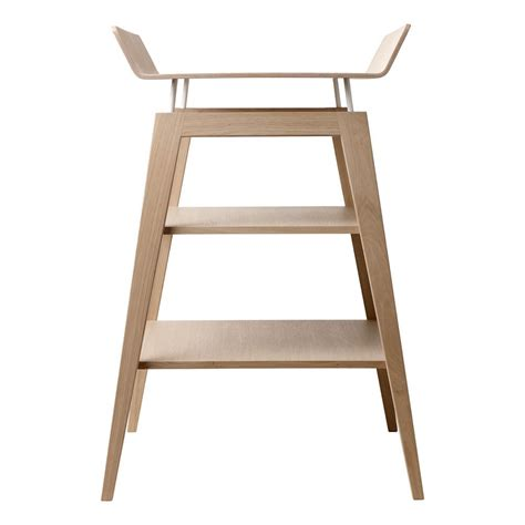 taille table a langer table 224 langer et matelas 233 a ch 234 ne leander design b 233 b 233