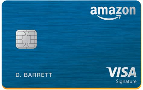 We did not find results for: Chase.com - Apply for Amazon Rewards Visa Signature Credit Card $50 Bonus