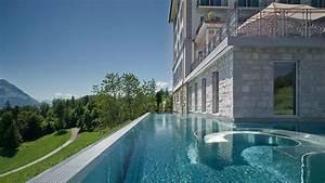 Hotel Honegg Schweiz : hotel villa honegg lake lucerne lucerne ~ Orissabook.com Haus und Dekorationen