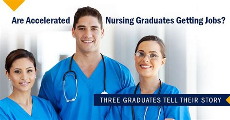 Are Accelerated Nursing Graduates Getting Jobs? Three. Happy Birthday Hombre. Free Regional Controller Cover Letter. Addiction Recovery Plan Template. Free Newsletter Template Publisher. Easy Invoice Template In Excel. Do Jehovah Witnesses Celebrate Graduations. San Jose State Graduate Programs. Professional Resume Template Word