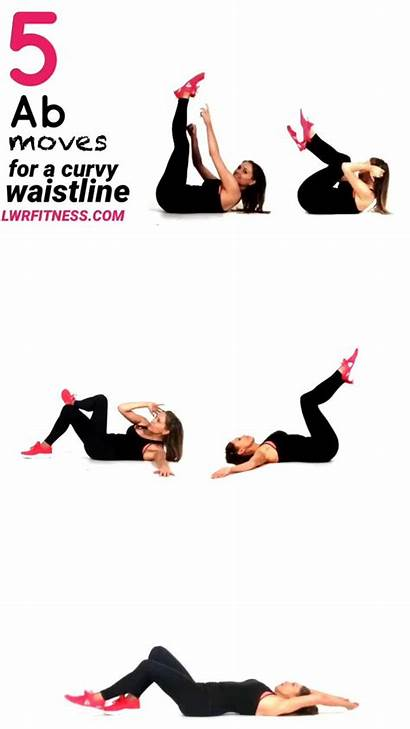 Workout Ab Waist Abs Workouts Bahrenburg Jayme