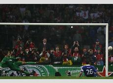 Manchester United vs Chelsea headtohead and past