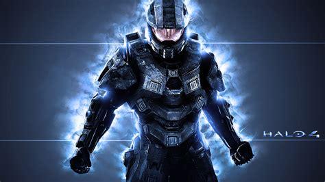 Master Chief Desktop Background Halo 4 Wallpaper 1920x1080 52404