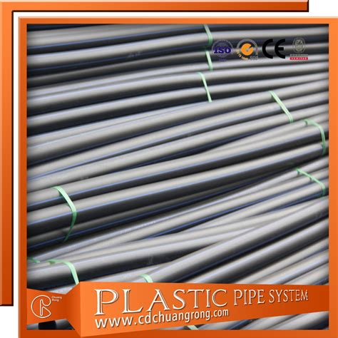 pvc pipe for water plumbing pipes types Spectacular